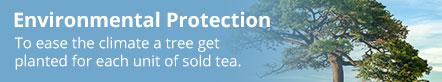AURESA and environmental protection